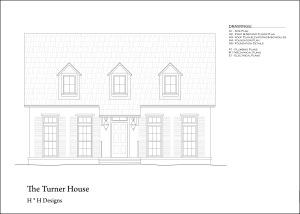 C:UsersuserDocumentsBelinda's Housebelindashouse Cover (1)