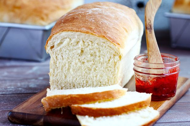 Farmhouse-Bread-2